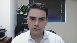 Youtube Com Let The Bodies Hit The Floor by Watch Shapiro Fiercely Shreds Kimmel U0027s Gun Control Rant Daily Wire