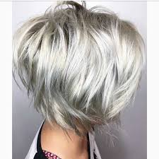 hairstyles for 30 somethings 30 latest layered haircut pics for alluring styles short