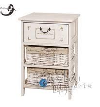 wicker nightstand wicker nightstand suppliers and manufacturers
