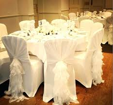 paper chair covers kitchen wedding chair covers hire summer dress for your inspiration