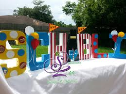 wooden letter templates circus letters etsy circus party circus birthday party ideas circus party theme carnival party ideas carnival party theme circus