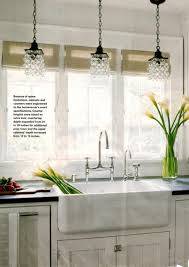 kitchen island lights fixtures kitchen sinks fabulous good kitchen lighting light fixtures
