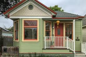 victorian style tiny homes house design ideas victorian style tiny homes