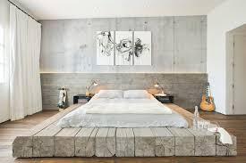 loft platform beds industrial house design japanese style gardens