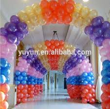 balloons wholesale metallic balloon wholesale metallic balloon wholesale suppliers