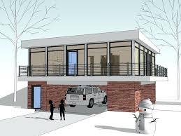 unique garage plans unique garage plan 052g 0005single carriage house plans rv home
