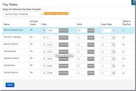 employee list template templates memberpro co