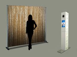 photo booth rental photo booth rental photobooth pixel jacksonville fl