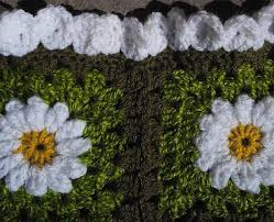 jeter un canapé made to order afghan crochet blanket green throw