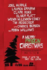 a merry friggin 2014 imdb