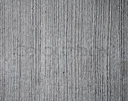 grey wall texture closeup rough gray concrete wall texture with relief lines stock