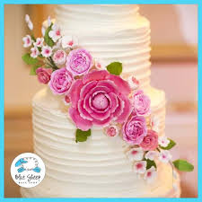 wedding cakes birthday cakes specialty cakes and cupcakes nj ny pa