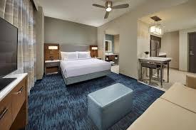 2 bedroom suites in san diego hotel homewood suites san diego ca booking com