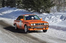 bmw rally car bmw e30 rally car 4motioner galleries digital photography