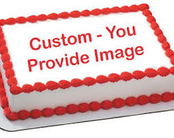 eagle scout cake topper edible images etsy