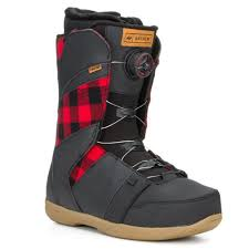 15 best snowboard boots for men and women pirates of powder