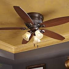 Low Height Ceiling Fan by Shop Ceiling Fans U0026 Accessories At Lowes Com