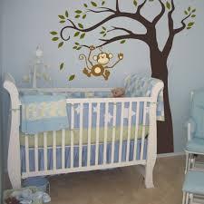 baby room wall designs interior4you
