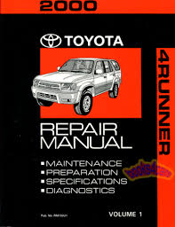 100 lexus v8 repair manual mg manuals at books4cars com
