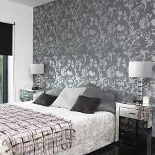 Unique Bedroom Wallpaper Designs Beautiful Wallpapers Ideas For - Bedroom wallpaper idea