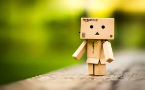 wallpaper danbo couple danbo backgrounds pictures images