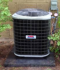 heil air conditioner air conditioner databases