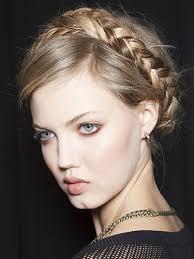 swedish hairstyles swedish plait hairstyles hairstyles wordplaysalon