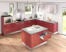 plan de travail cuisine largeur 90 cm plan de travail cuisine largeur 90 cm plan de travail ilat central