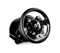 joystick volante e3 2017 â thrustmaster t gt un nouveau volant conã u pour gt sport