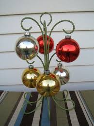 61 best yule ornament display stands images on display