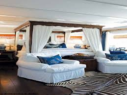bedroom nautical bedroom fresh nautical bedroom furniture and