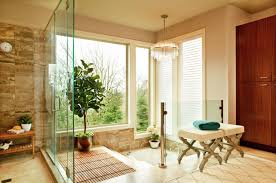 home spa room willow bee inspired well dressed home no 49 home spa like bath
