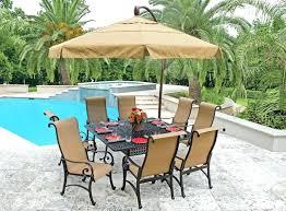 Outdoor Patio Furniture Houston Tx Chair King Houston Tx Outstanding Fabulous Sloping Backyard