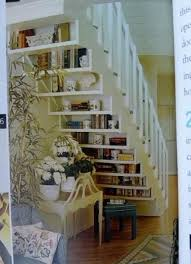10 best under trappa images on pinterest stairs decoration and