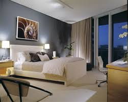 Modern Minimalist Bedroom My Home Decorating Ideas For Beach Condos Attractive Condominium