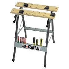 Harbor Freight Bench Grinder Stand Portable Workbenches Mobile Stands And Sawhorses Harbor Freight