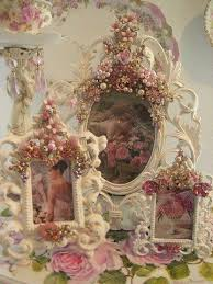 Shabby Chic Decore by 1133 Best Shabby Chic Decor Images On Pinterest Shabby Chic