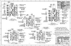 cat c7 wiring diagram e cat engine wiring diagram images system