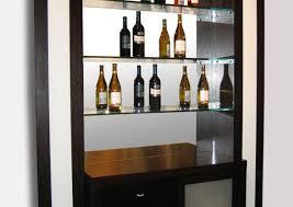 reuse kitchen cabinets bar liquor cabinet wonderful home bar armoire liquor cabinet in