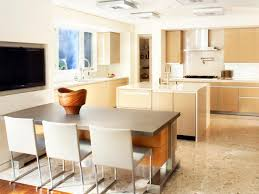 Modern Kitchen Designs 2013 by Top Kitchen Design Styles Pictures Tips Ideas And Options Hgtv