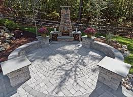 Patios Ideas Pictures Best 25 Paver Patio Cost Ideas On Pinterest Pavers Cost
