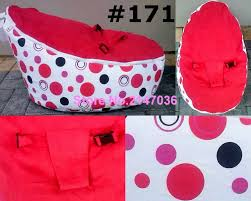 Patterns For A Baby Bean Bag Online Buy Wholesale Infant Bean Bag Chair From China Infant Bean