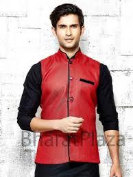 design of jacket suit buy mens jackets indian jackets design coats designer jackets at