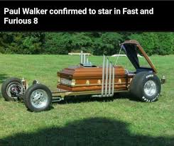 Walker Meme - memebase paul walker all your memes in our base funny memes
