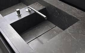 minotti cucine kitchen minimalistic sink kitchens