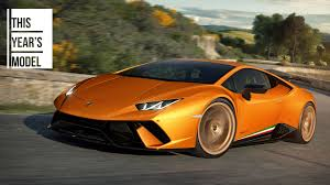 lamborghini inside 2017 2018 lamborghini huracan performante is a supercar supreme the drive
