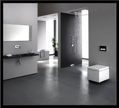 moderne badezimmer fliesen grau uncategorized schönes badezimmer fliesen grau und moderne