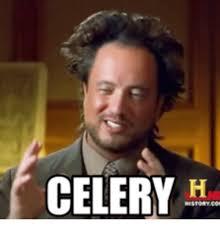 Ha Meme - celery ha celery meme on me me