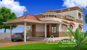 designing dream home dream home design ideas internetunblock us internetunblock us