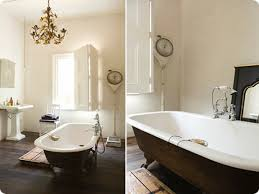 100 bathrooms with clawfoot tubs ideas bathroom interesting